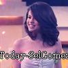 Today-SelGomez