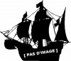 Le dragon de Pangaea