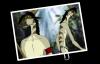 Autres créatures humanoïdes d'Arka