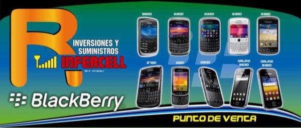 INVERSIONES Y SUMINISTROS RINFERCELL    CARRERA CUARTA CON CALLE   8   C.C PEPITA   LOCAL   Nº 6