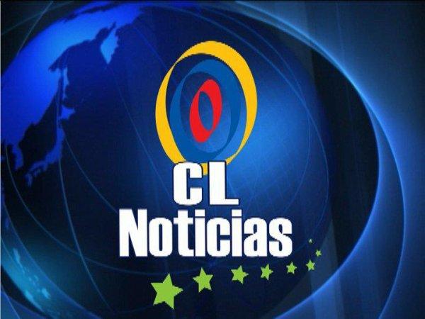 CL NOTICIAS EL INFORMATIVO DEL VALLE DEL MOCOTIES