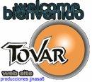 Pictures of feriatovar2012