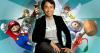 Shigeru Miyamoto, papa de nos saga préféré !
