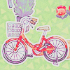 Avatars Animal Crossing Happy Home Designer n°2