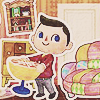 Avatars Animal Crossing Happy Home Designer n°2