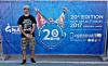 Festival Gnaoua and World Music 2017