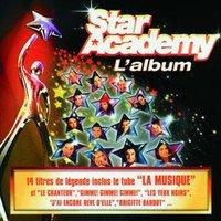 ~~ Albums de la $tar Ac 1 ~~