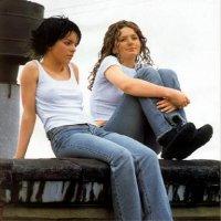 200Kmh In The WrongLane(Promo) / Tatu - Show Me Love (2008)