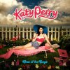 Katy-Perry-Love-Music