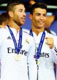 Photo de News-Cristiano-Ronaldo-7