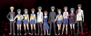 Corpse party tortured souls