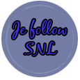 SNL-RPG.