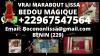 MaraboutLissa