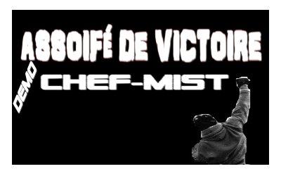 Chef-Mist