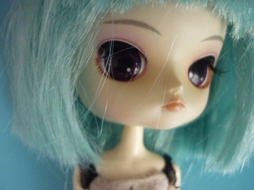 NEW SUR MES PULLIPS