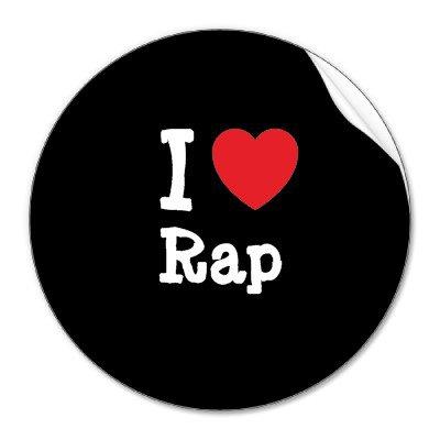 Tout sur le Rap et le R&B
