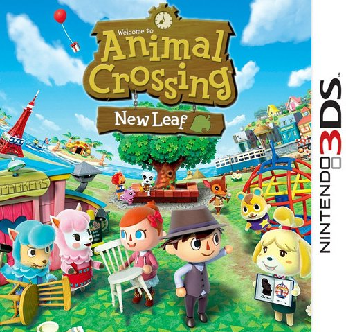 Blog de AnimalCrossing-NewLeaf78