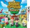 AnimalCrossing-NewLeaf78