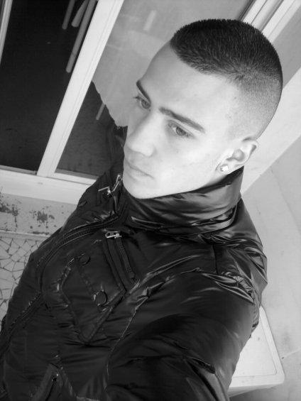 DaHoud TkT