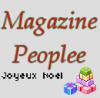Magazine-peoplee