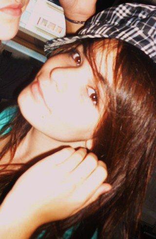 ♥M@ chérie♥