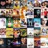 My favorites films :