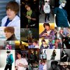 justin-bieber250-fiction