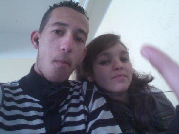 MoI & AmAl