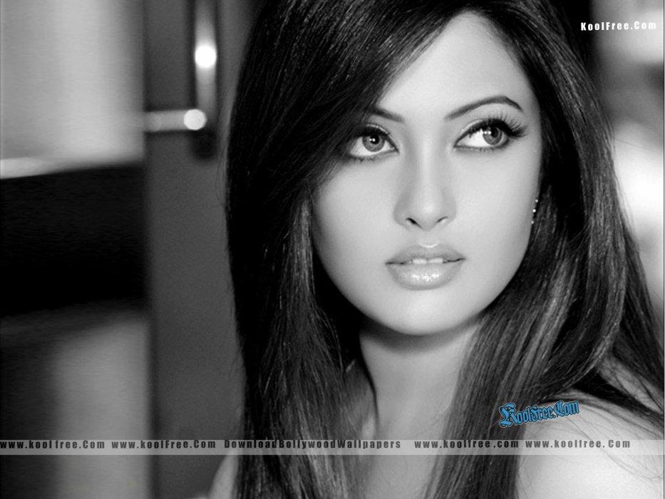 les actrices et les acteurs de bollywood 2010