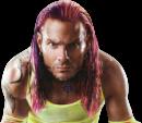 Photo de WWE-official-superstar