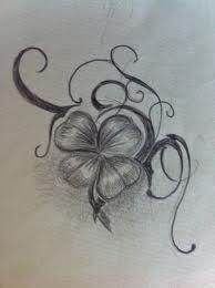 Mes tattous :p
