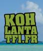 KohLanta-TF1