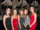 Photo de MissQuebec2009-2010