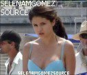 Photo de SelenaMGomezSource