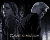 CaveInimicium