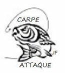Photo de carp-attack