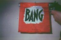 Record Collection / Bang Bang Bang  (2011)