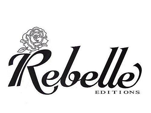 En Septembre chez Rebelle...