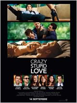 Crazy, Stupid, Love !