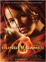 Hunger Games...