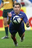 Photo de le-petit-rugbymandu32