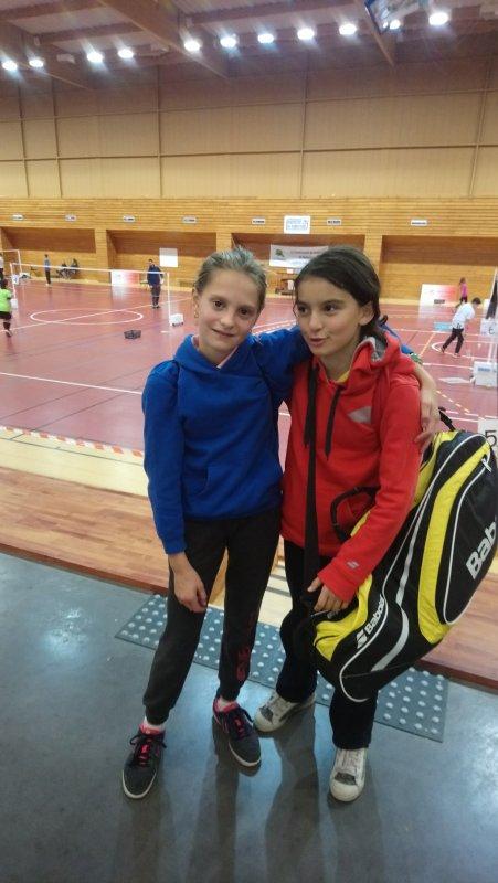 Circuit Inter Régional Jeunes (CIJ)