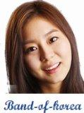 Photo de band-of-korea