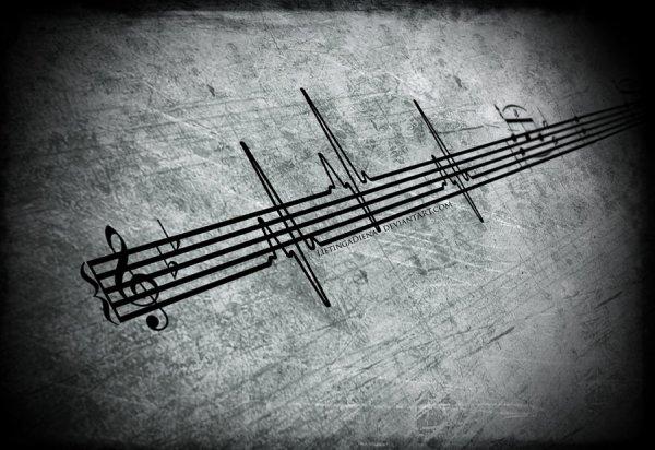Titre: Moi je veux mourir, sur scène ! Image: Music is my Life de LietingaDiena Musique:  Hurt  ~  Christina Aguilera [A regardez ! ;) ] / Mourir sur scène ~ Dalida