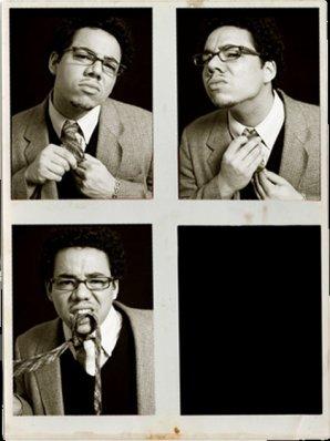 """Titre : """"Mon corps m'appartient.""""  Image : Ben l'Oncle Soul   Musique :  Soulman  ~  Ben l'Oncle Soul"""