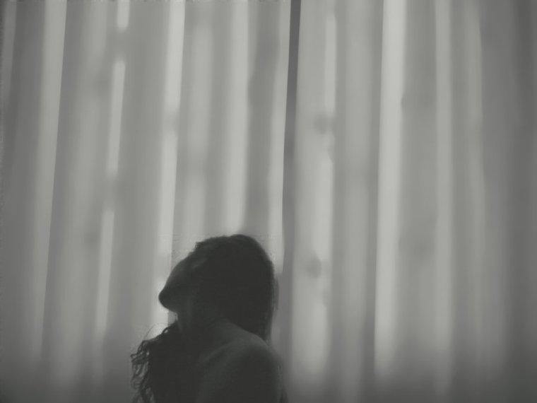 Au passé je t'aime. Au présent je te deteste. Au futur je t'oublis.