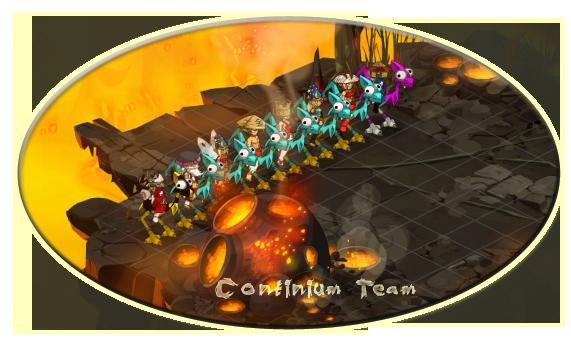 Continium-Team