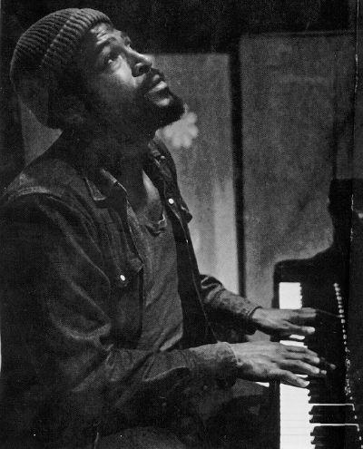 70's Soul & Funky Music