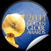 SELENA GOMEZ, JUSTIN BIEBER, ROBERT PATTINSON... : LES PLUS BELLES TENUES DES GOLDEN GLOBES 2011 !
