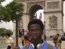 Photo de mbaye-82
